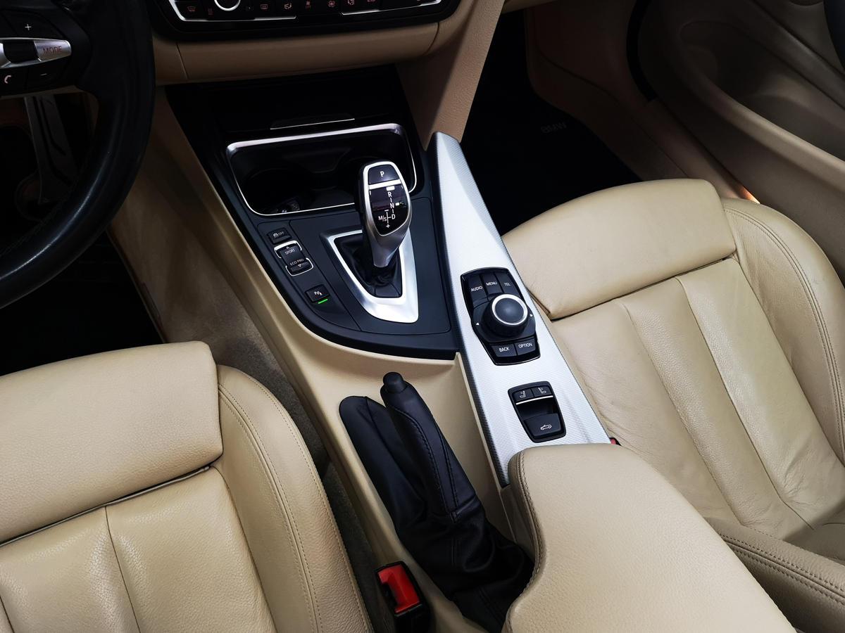 BMW – 420D CABRIO_10