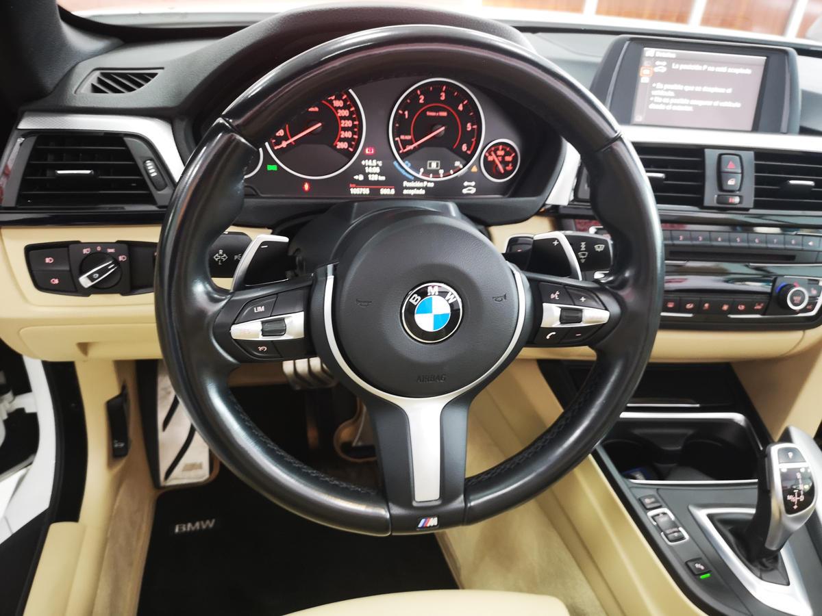 BMW – 420D CABRIO_11