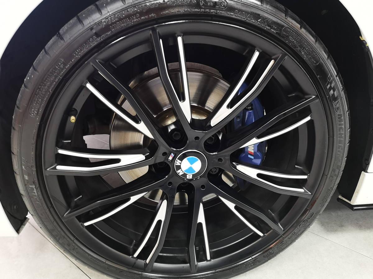 BMW – 420D CABRIO_12