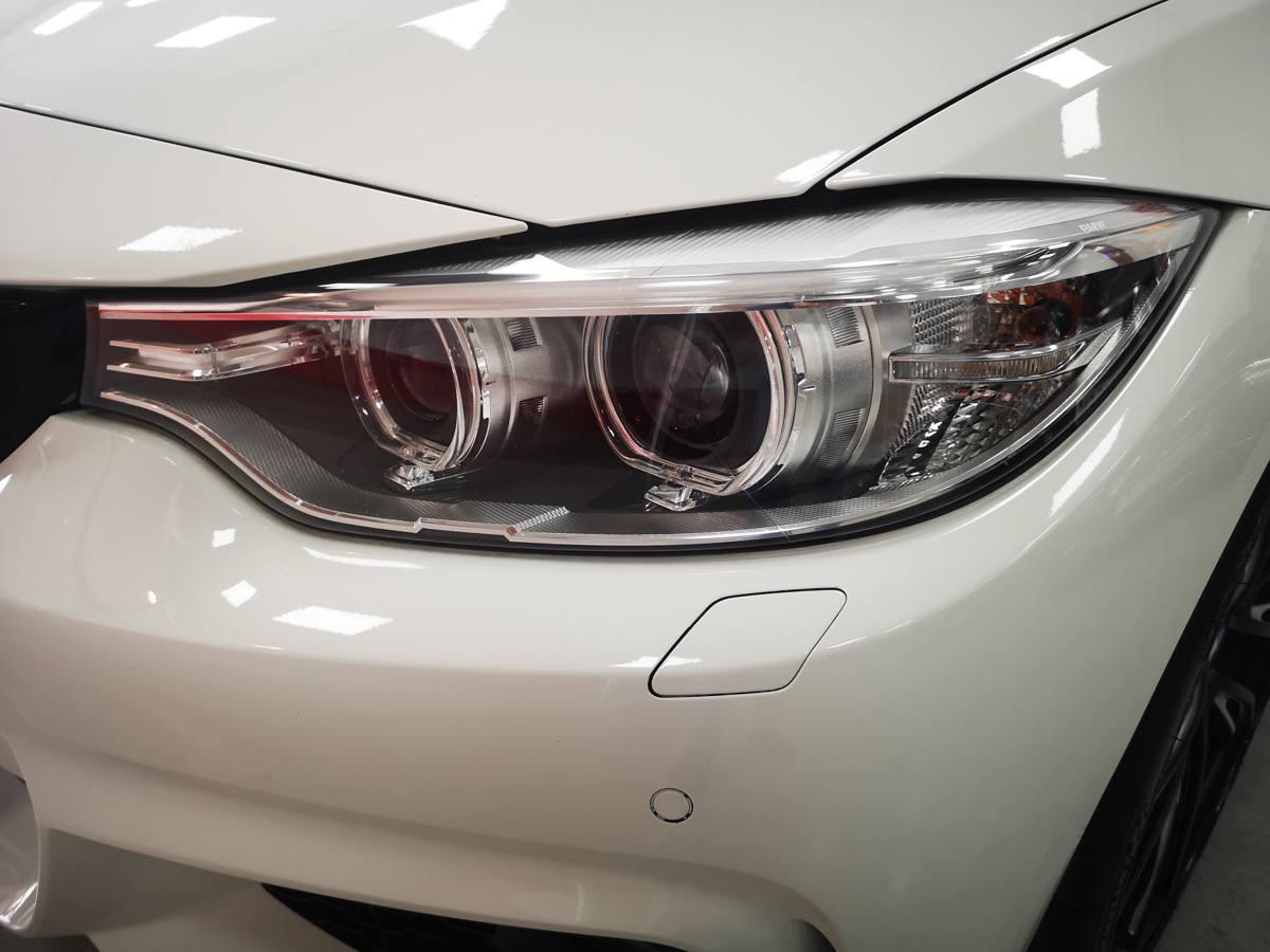 BMW – 420D CABRIO_13