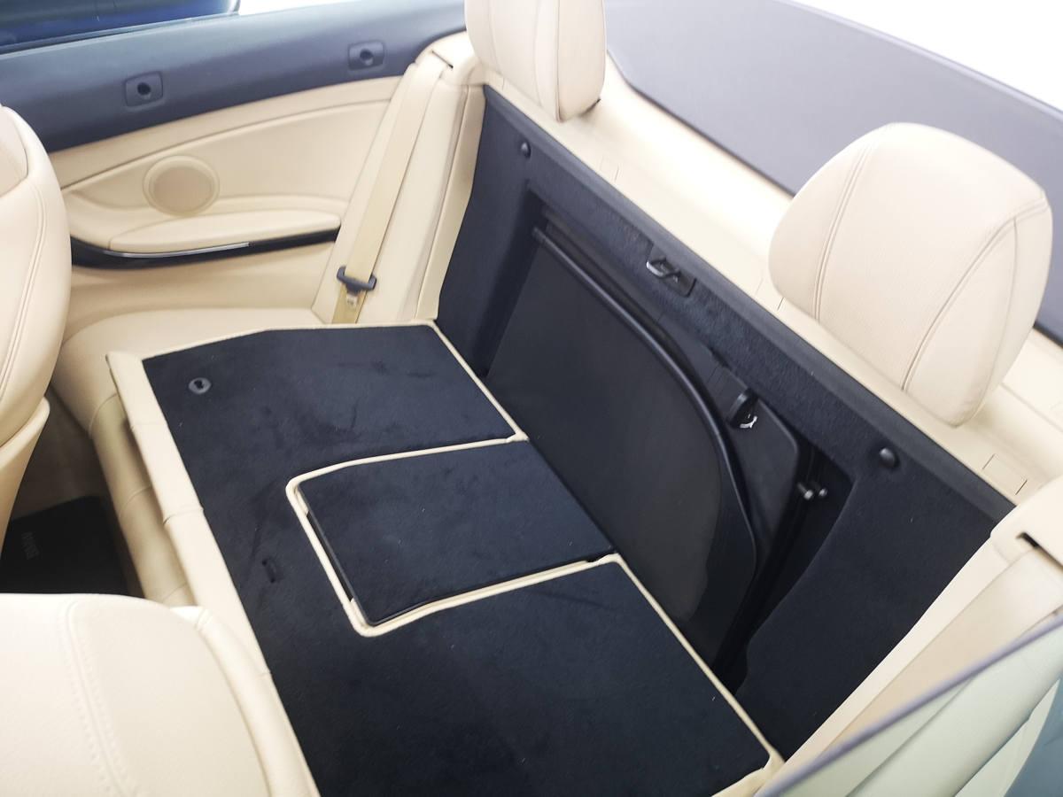 BMW – 420D CABRIO_14