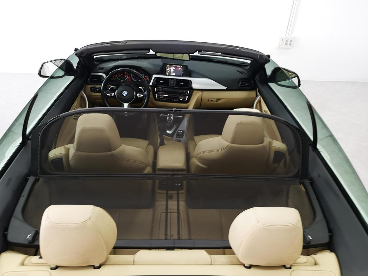 BMW – 420D CABRIO_4