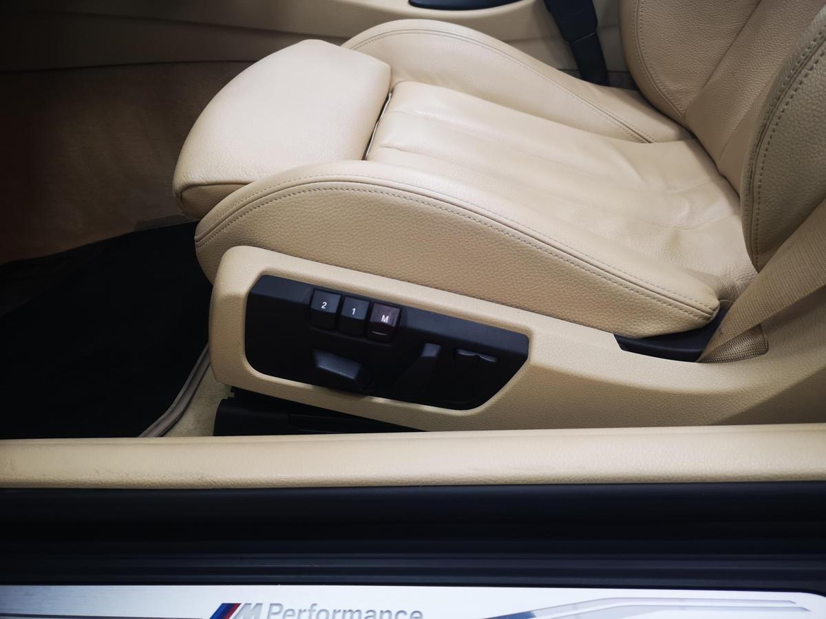 BMW – 420D CABRIO_9