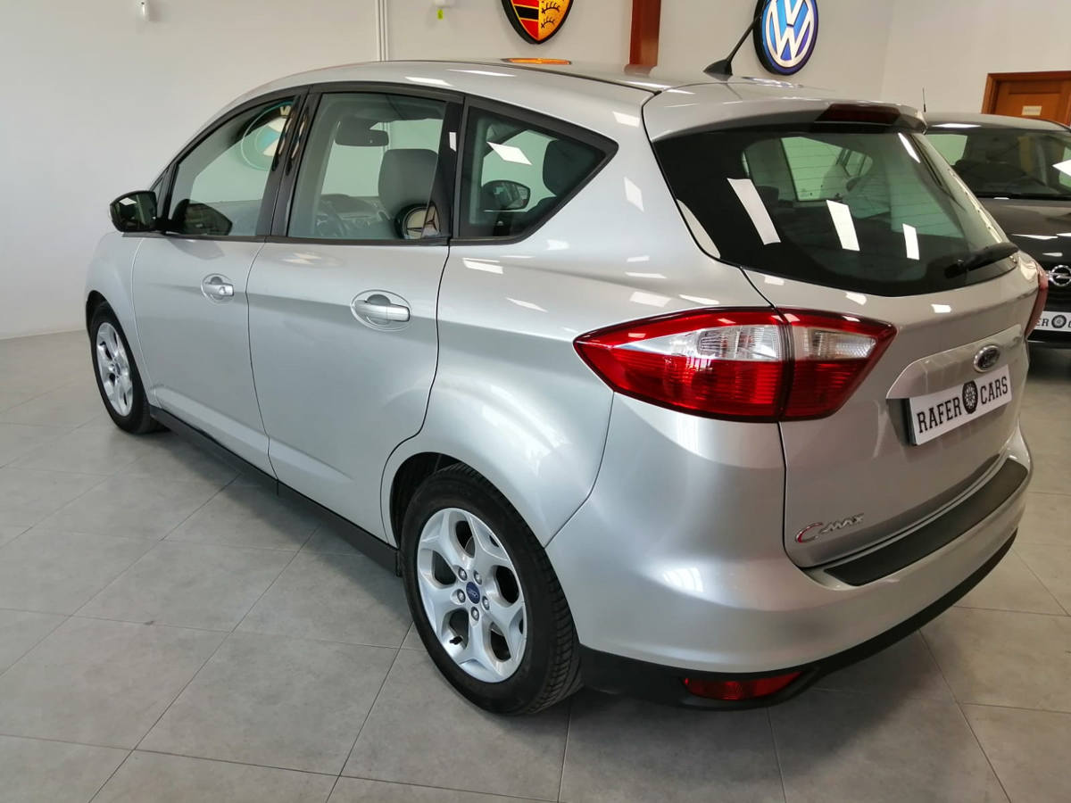 FORD_C-MAX_3