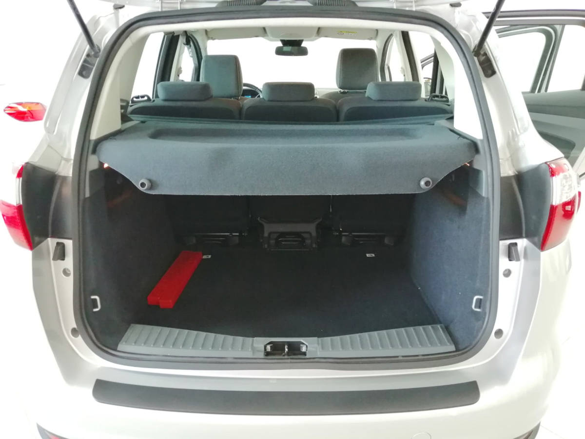 FORD_C-MAX_5