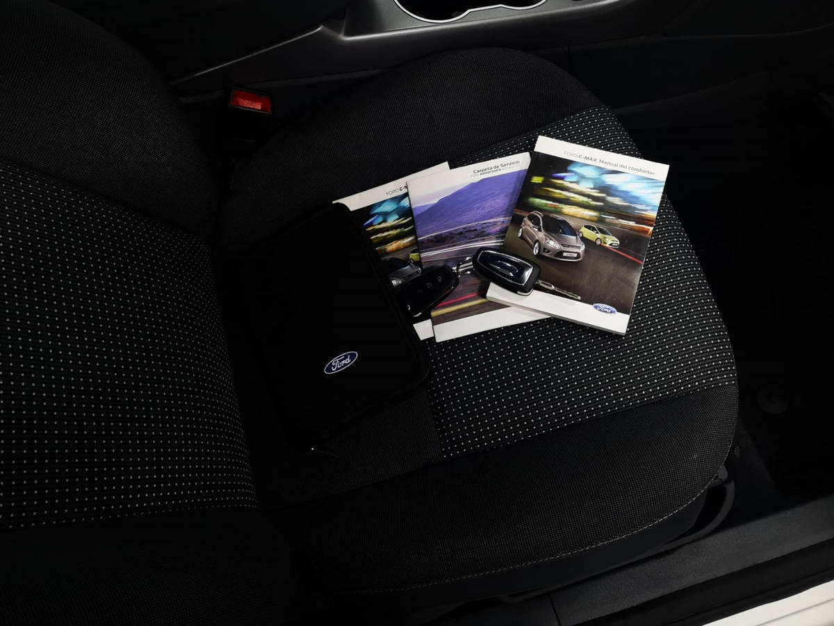 FORD_C-MAX_6