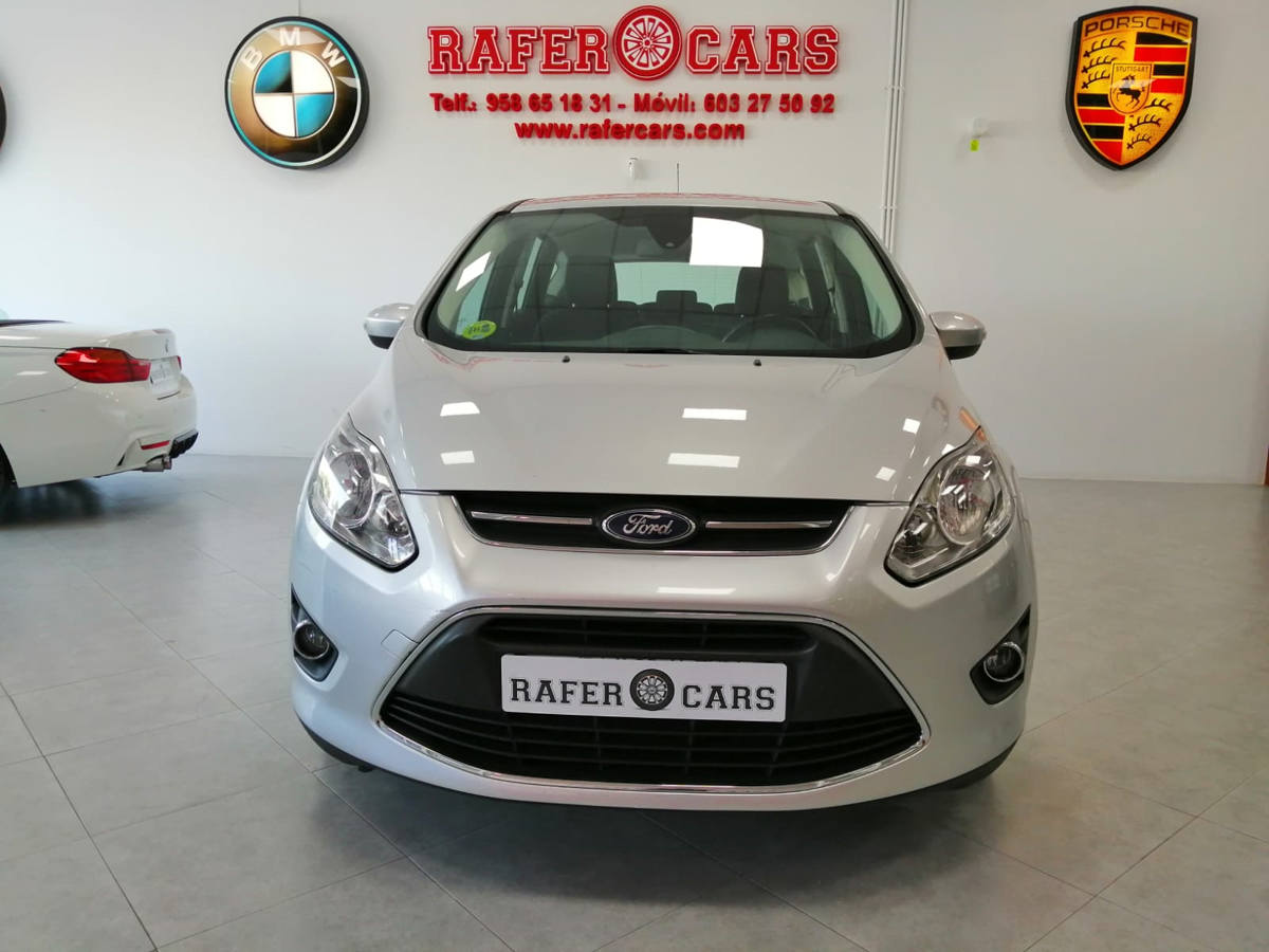 FORD_C-MAX_9