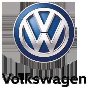 Volkswagen_