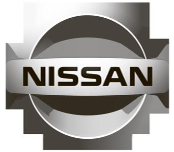 nissan_