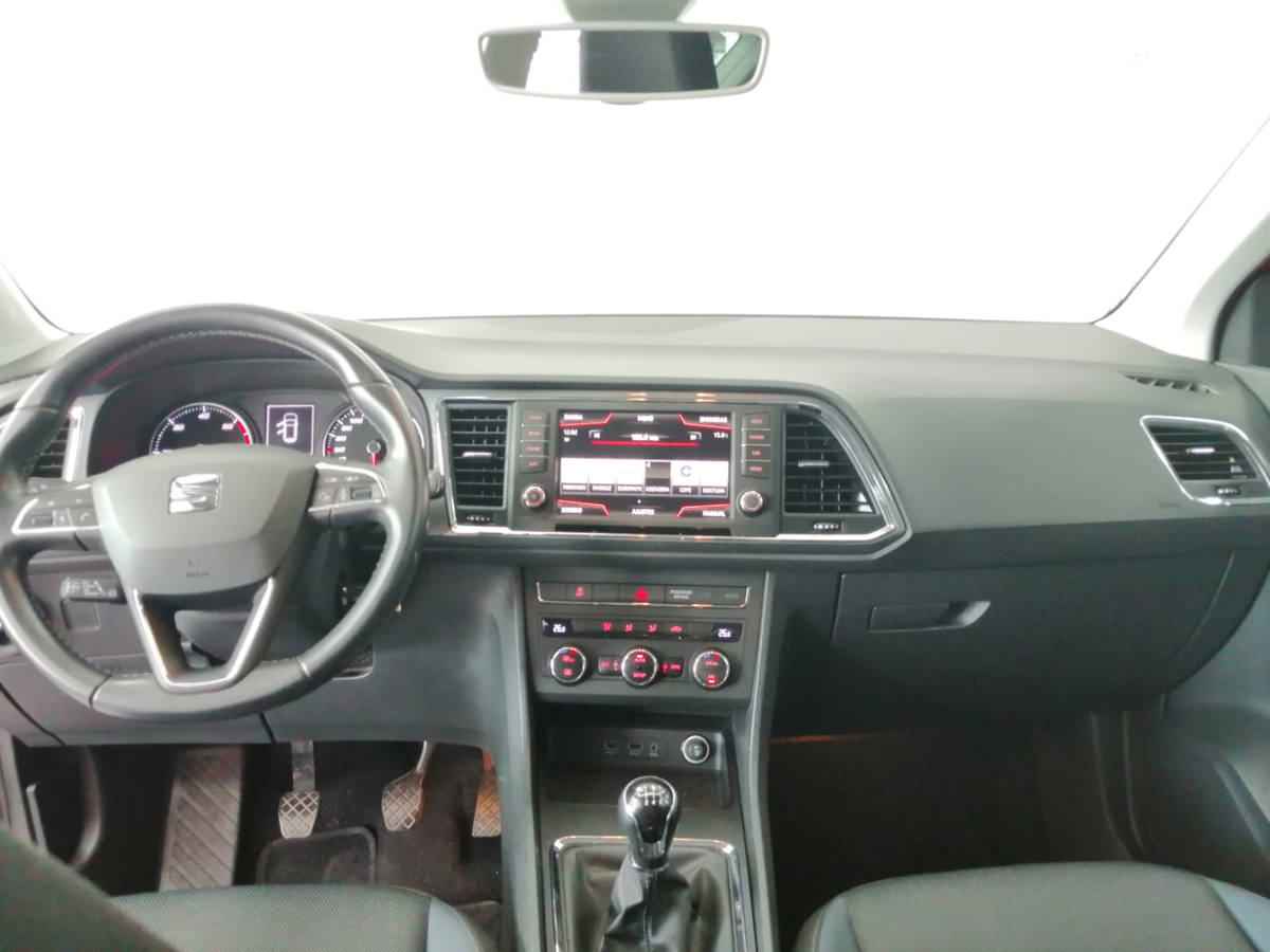 seat_14