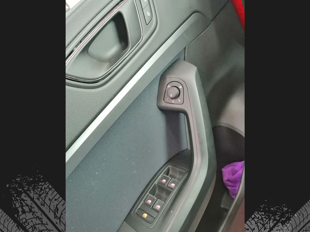 seat_18